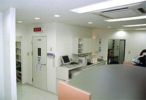 yoshida-2